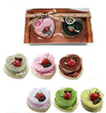 17-ADG04564000-T30-1-T30-6愛戀蛋糕毛巾禮盒
