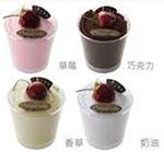 17-AHG04519200-T1901-T1904杯子蛋糕毛巾