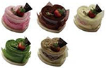 17-AHG04525600-T1401-T1406愛戀草莓甜心蛋糕