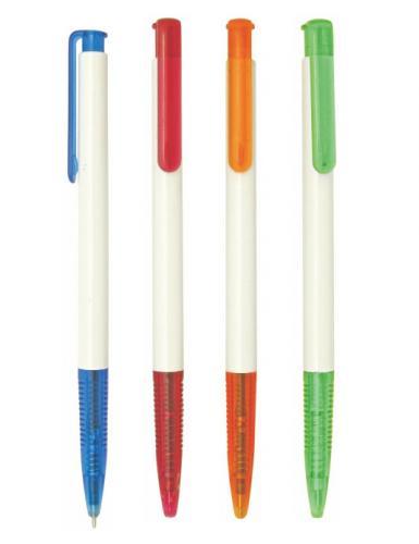 18-A0101300-18V-1170 喜洋洋中油筆