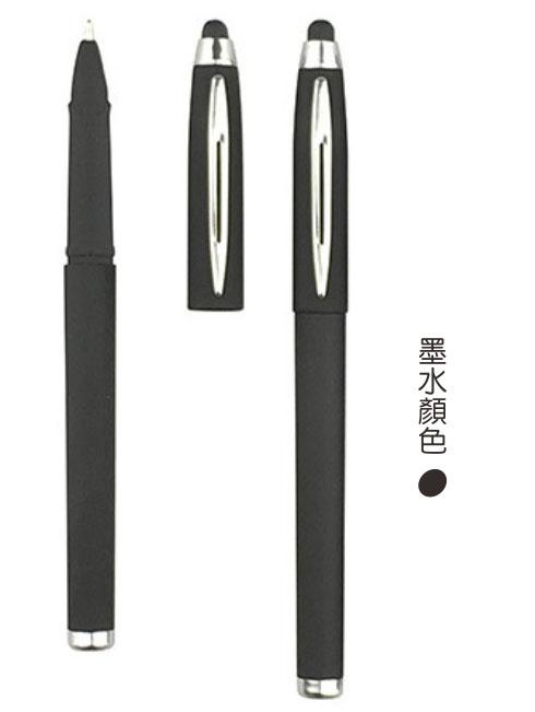 18-A0102000-18V-1277 觸控中性筆