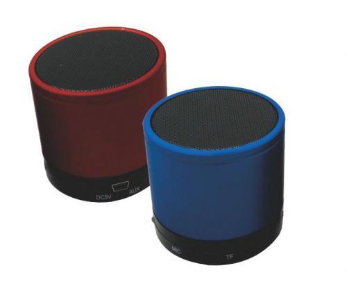 18-A010120000-18V-5048 藍芽音響