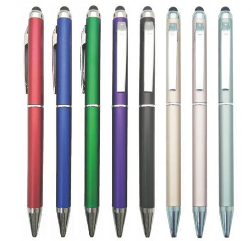18-A0101900-18V-5052 經典觸控筆