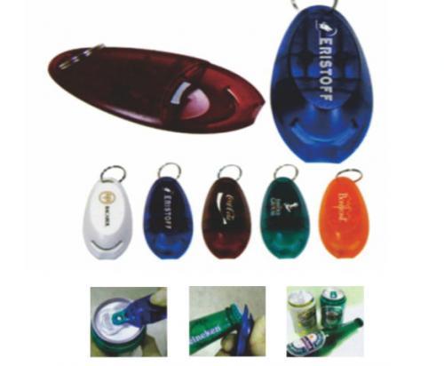 18-A0103200-18V-4060 兩用開瓶器