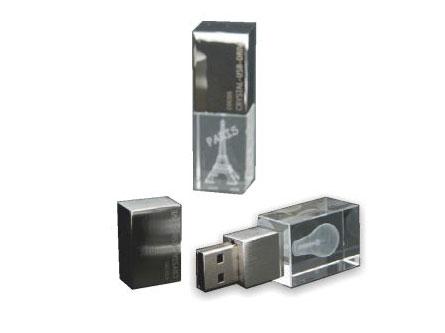 18-A010-18V-5011-87 水晶碟