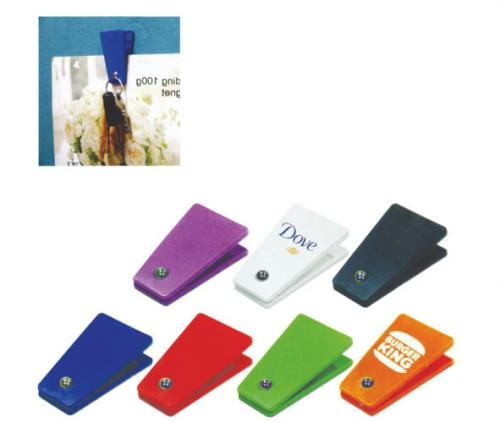 18-A0104000-18V-4081 雙面磁鐵夾