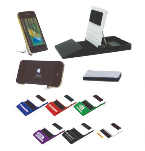 18-A0106400-18V-4092 手機座擦拭布