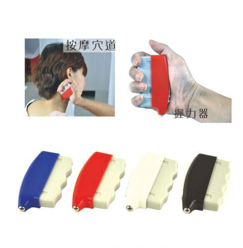 18-A0105600-18V-4094 握力按摩器