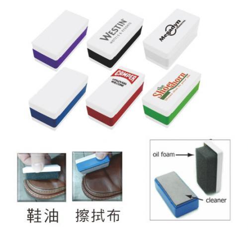 18-A0107200-18V-4106 兩用擦鞋盒