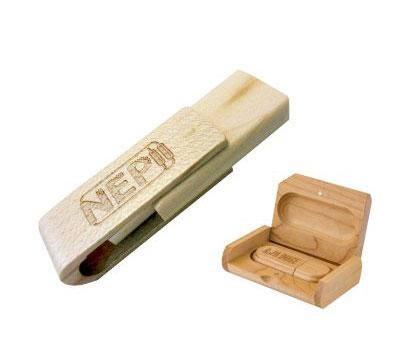 18-A010-18V-5011-99 木質碟