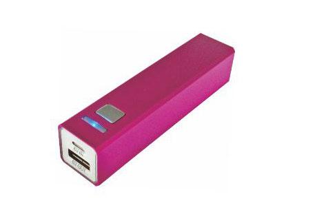 18-A01080000-18V-7002 三星原廠鋰電池