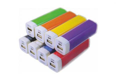 18-A01070400-18V-7003 三星原廠鋰電池