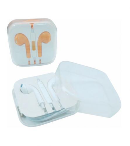 18-A01012800-9012A 方形耳機收納盒