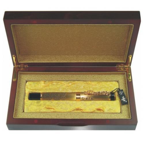 18-A01076200 木盒