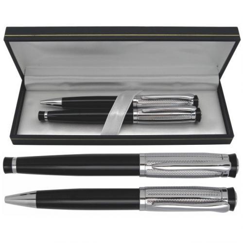 18-A01088000-2161 原子筆+鋼珠筆