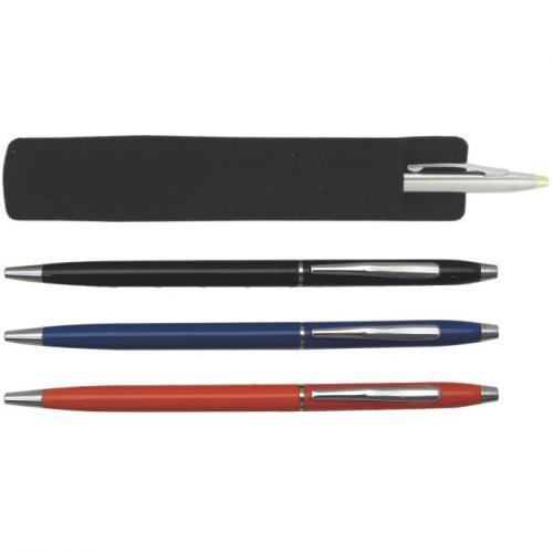 18-A0106100-2080 原子筆