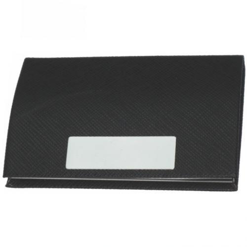 18-A01020000-3035-2 高級名片盒