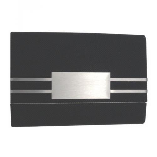 18-A01016000-3079A 二代紳士名片盒
