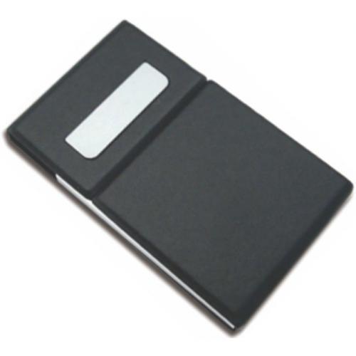18-A01016000-3083 上開名片盒