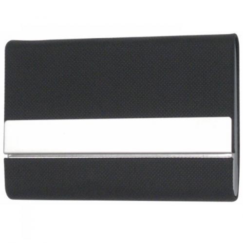 18-A01016000-3086 專業名片盒
