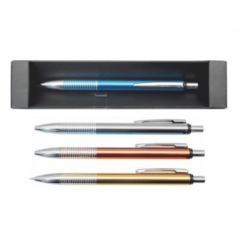 18-A0107200-2171 橫線中油筆