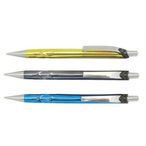 18-A0104800-2147 鈦金原子筆
