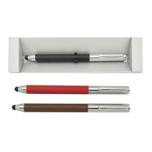 18-A01028000-5039-4 觸控筆