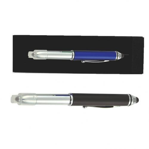 18-A01014400-5041 LED觸控筆(含盒)