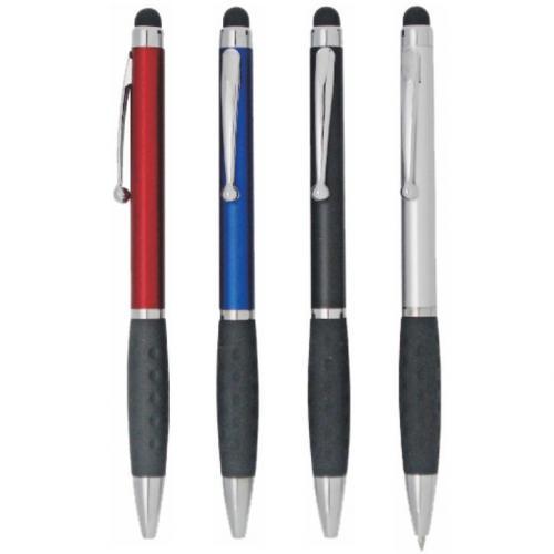 18-A0102400-5039-3 觸控筆