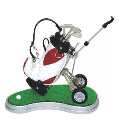 18-A010136000-8018 高爾夫推車筆組