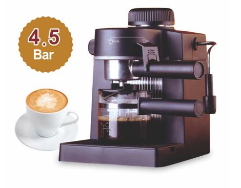 18-A095480000-KCO-LN402C 歌林義式濃縮咖啡機