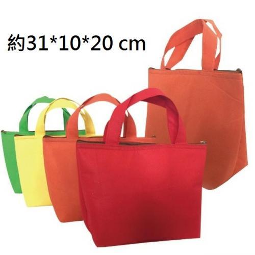 18-B02312000-SW325G 絢彩保冷保溫提袋