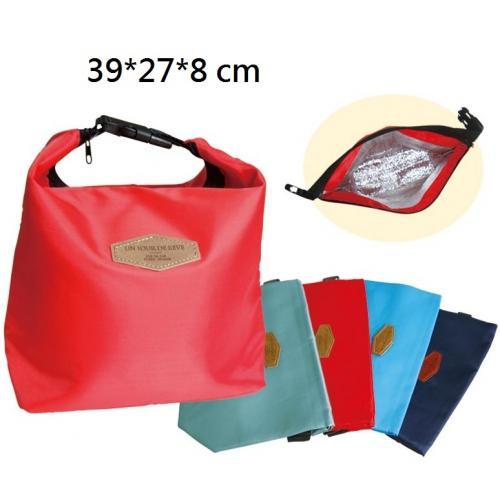 18-B02316000-SW325K 時尚保冷保溫提袋