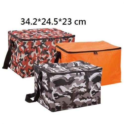 18-B02332000-SW325W 單肩冰包