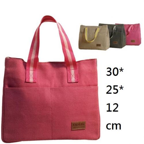 18-B02332000-SW325L 多用途保冷保溫提袋