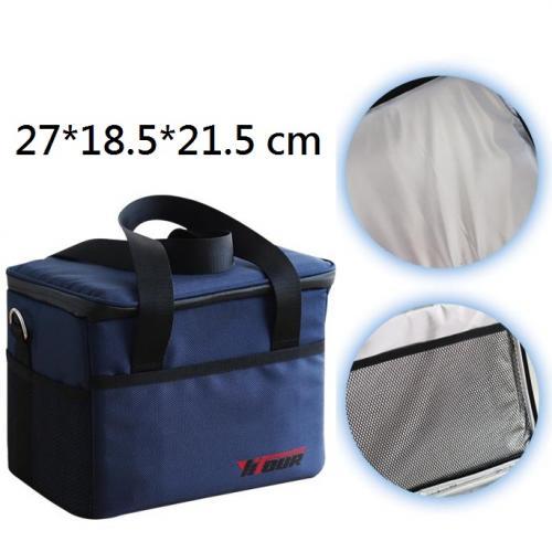 18-B023120000-SW325X 10L可摺疊防水冰包