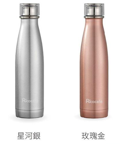 18-B08768000-LV-500 流線易開瓶