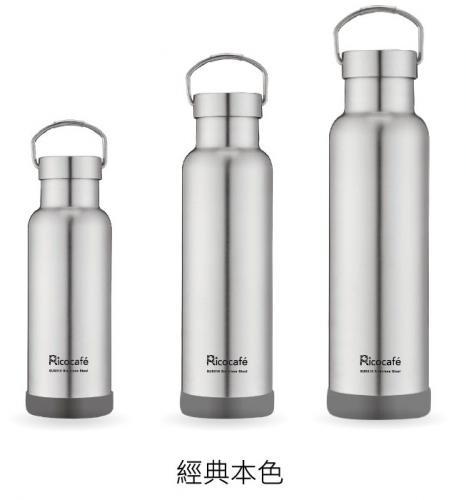18-B08780000-SP-500-750-1000 真空經典瓶