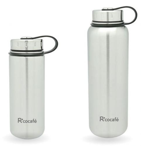 18-B08772000-RK-550S-1200S 耳掛式真空瓶