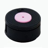 18-E0666800-黑膠唱盤手機擦捲線