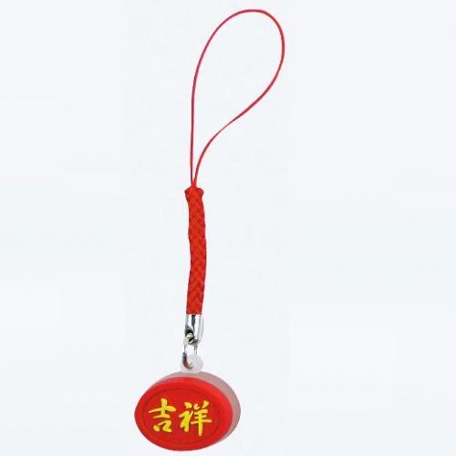 18-E0665600-吉祥吊飾