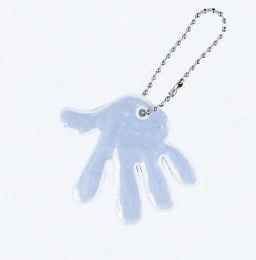 18-E0662900-反面吊飾手掌