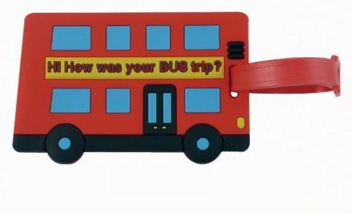 18-E06612000-公車行李牌