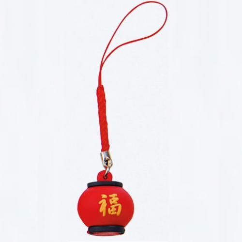 18-E0666400-燈籠吊飾