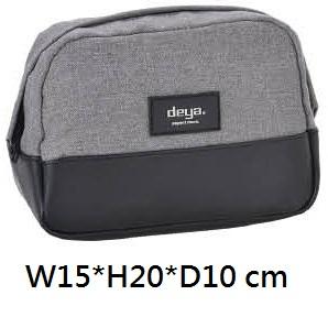 18-G04944800-174501H-GY deya旅行萬用包