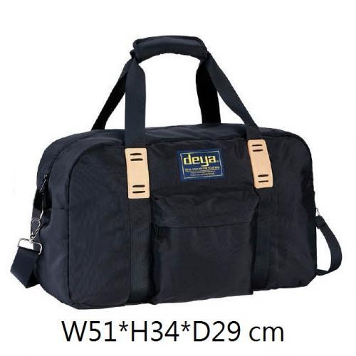 18-G049252800-C3102 休閒輕旅旅行包