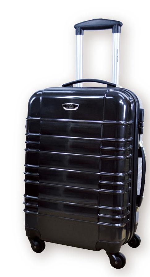 18-G080520000-Y-0824B-0825 行李箱