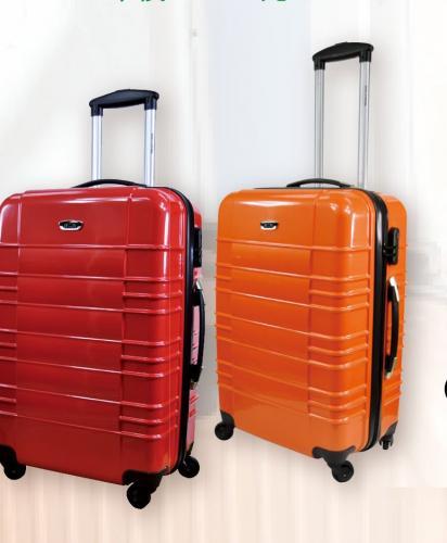 18-G080600000-Y-0825 行李箱
