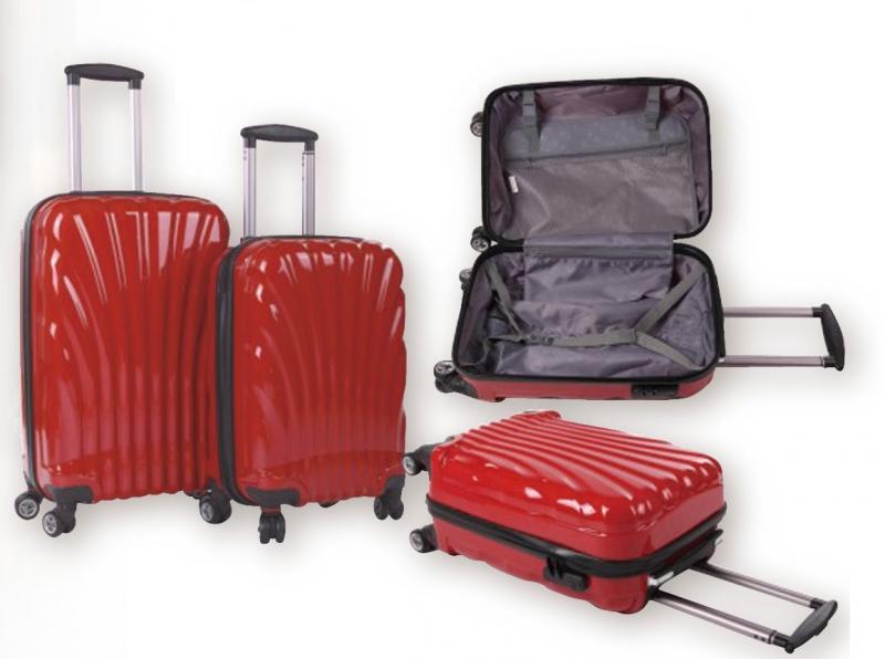 18-G080520000-Y-20032 行李箱