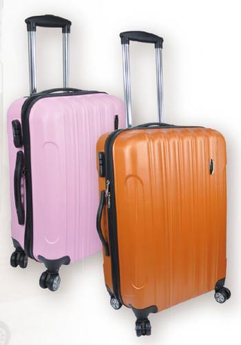 18-G080560000-Y-0823 行李箱